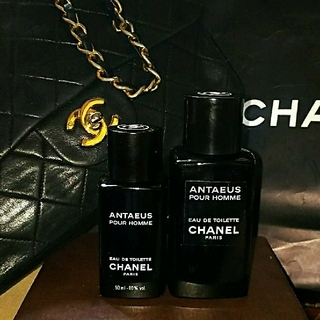 c8546f15bcef シャネル 化粧品 香水 メンズの通販 9点 | CHANELのコスメ/美容を買う ...