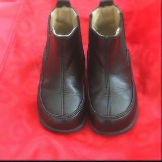 1d3b47c75560c バーバリー(BURBERRY) 子供靴 キッズシューズの通販 125点 .
