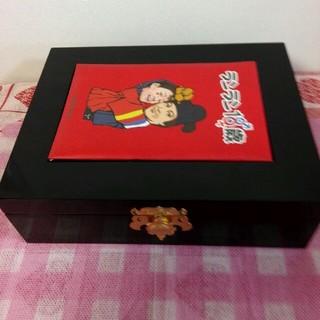 韓国ドラマ「ランラン18歳」のDVD-BOXの3巻セット(TVドラマ)