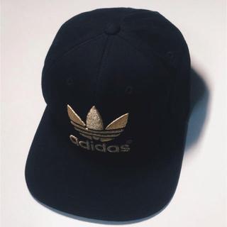 アディダス(adidas)のadidas originals ニューエラ(キャップ)