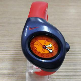 ナイキ(NIKE)のナイキ腕時計(腕時計)