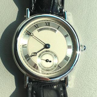 ブレゲ(Breguet)の楓様 専用 ブレゲクラシック 3210(腕時計(アナログ))
