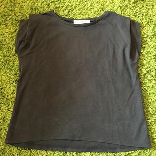 バビロン(BABYLONE)の人気のTシャツ(Tシャツ(半袖/袖なし))