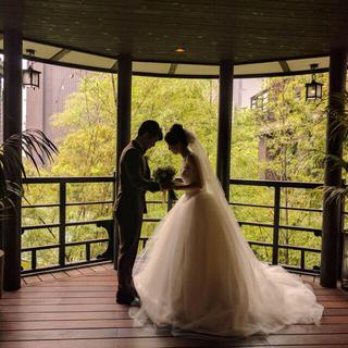 ヴェラウォン(Vera Wang)のVera Wang  ヴェラウォン バレリーナ(ウェディングドレス)