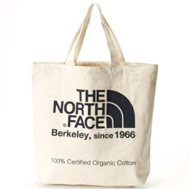 THE NORTH FACE - THENORTHFACE ...