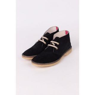 マークジェイコブス(MARC JACOBS)の定価70200円★Marc Jacobs靴(ブーツ)