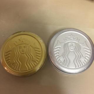 スターバックスコーヒー(Starbucks Coffee)の値下げ!【海外限定】韓国スタバ スターバックスチョコレート(菓子/デザート)