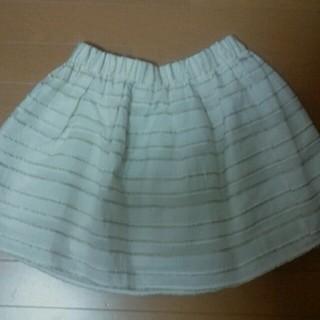 マーキュリーデュオ(MERCURYDUO)のマーキュリースカート♪(ミニスカート)