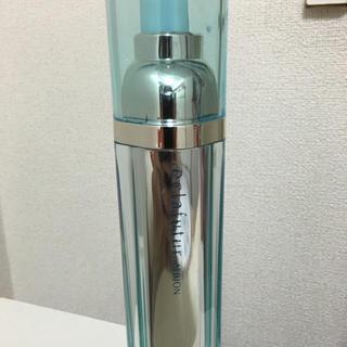 アルビオン(ALBION)の40ml エクラフチュール アルビオン(美容液)