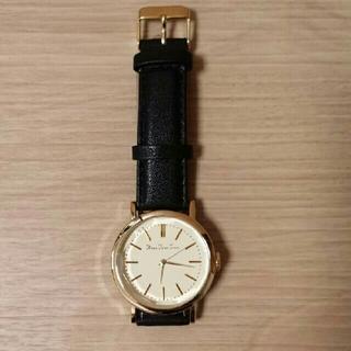 スリーフォータイム(ThreeFourTime)のThreeFourTime 腕時計(腕時計)