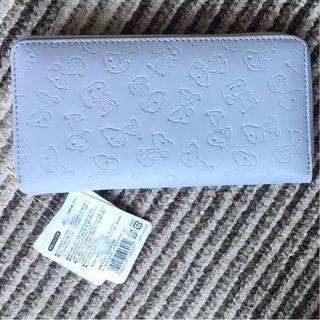 スヌーピー 長財布(財布)