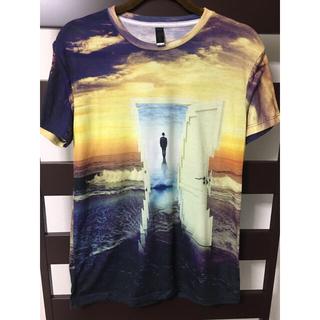 イマジナリーファンデーション(THE IMAGINARY FOUNDATION)の【Tさん専用】(Tシャツ/カットソー(半袖/袖なし))