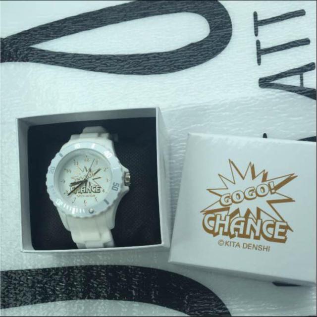 HIKARU様専用 メンズの時計(腕時計(アナログ))の商品写真