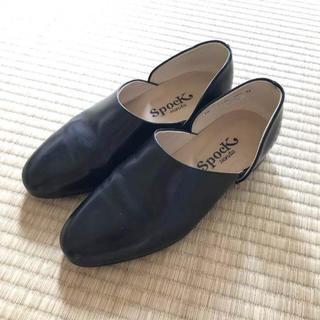 アトリエドゥサボン(l'atelier du savon)のこじったん様専用(ローファー/革靴)