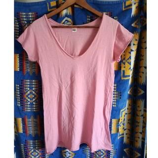 シェル(Cher)のcher shore シェルショア Tシャツ カットソー(Tシャツ(半袖/袖なし))