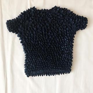 グリモワール(Grimoire)の古着トップス(Tシャツ(半袖/袖なし))