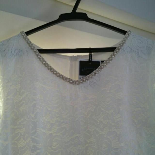 CECIL McBEE(セシルマクビー)のセシルマクビー オールインワン レディースのパンツ(オールインワン)の商品写真