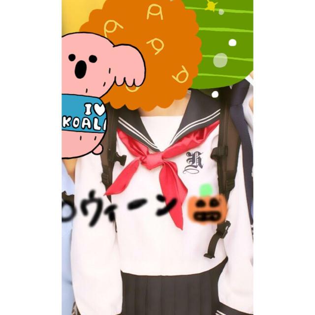 セーラー服 エンタメ/ホビーのコスプレ(衣装)の商品写真