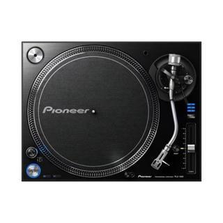 パイオニア(Pioneer)のPIONEER DJ PLX-1000×2(ターンテーブル)