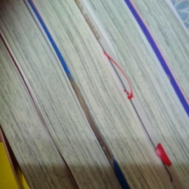 小学館(ショウガクカン)のコーヒー&バニラ 1~6巻 朱神宝  マンガ 漫画 エンタメ/ホビーの漫画(少女漫画)の商品写真