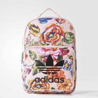 アディダス(adidas)の【新品/即納OK】adidas オリジナルス リュック バックパック Farm(リュック/バックパック)