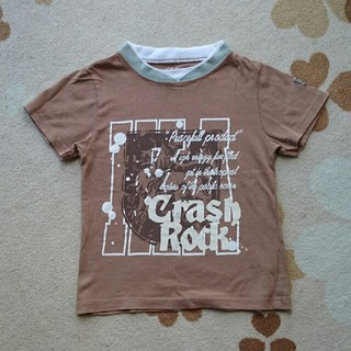 イッカ(ikka)の(同梱¥300)イッカTシャツ(Tシャツ/カットソー)