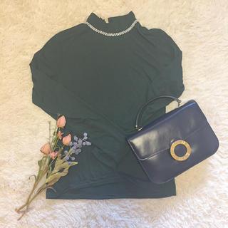 ジーユー(GU)のミミ様専用 ❤︎(Tシャツ(長袖/七分))