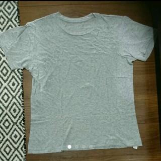 ヒロココシノ(HIROKO KOSHINO)のTシャツ 半袖 コシノヒロコ(Tシャツ/カットソー(半袖/袖なし))