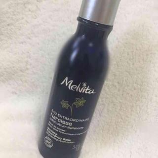 メルヴィータ(Melvita)のMelvita*化粧水(化粧水/ローション)