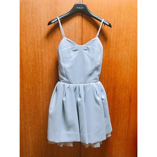 d60da09bc41f8 9ページ目 - スナイデル(snidel) フォーマル ドレスの通販 400点以上 ...