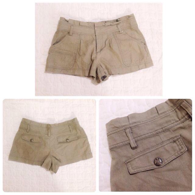 CECIL McBEE(セシルマクビー)の合わせやすい春夏パンツ♡ レディースのパンツ(カジュアルパンツ)の商品写真
