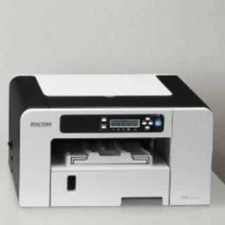 リコー(RICOH)の[新品未開封]プリンター リコー SG2010L(PC周辺機器)