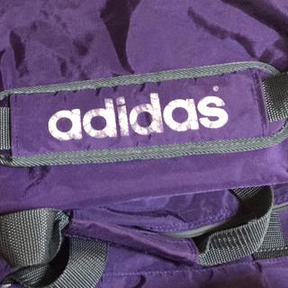 アディダス(adidas)のアディダスボストンバッグ(ボストンバッグ)
