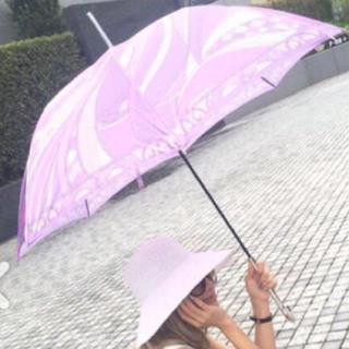 レディー(Rady)のrady★ノベルティ 翠様専用 9/1まで(傘)