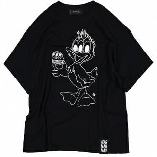 ミルクボーイ(MILKBOY)のMILK BOY ビッグTシャツ(Tシャツ/カットソー(半袖/袖なし))