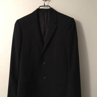バレンシアガ(Balenciaga)のBalenciaga バレンシアガ メンズスーツ新品タグ付き(セットアップ)