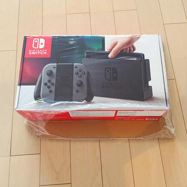 新品 ニンテンドースイッチ スプラトゥーン2 保護フィルム エンタメ/ホビーのテレビゲーム(家庭用ゲーム本体)の商品写真