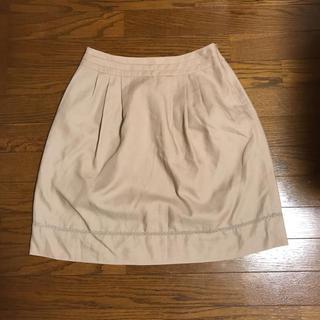 バーフェイズ(-PHASE)の♡NATURAL BEAUTY BASIC スカート♡(ひざ丈スカート)
