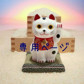 カステルバジャック(CASTELBAJAC)の♣️雷神♣️様 8/15中 専用 (ブルゾン)