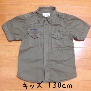 イッカ(ikka)のキッズ  130cm(その他)