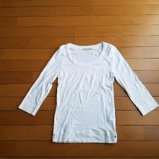 ルカ(LUCA)のLUCA/LADY LUCK LUCA Tシャツ(Tシャツ(長袖/七分))