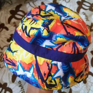 帽子52(帽子)