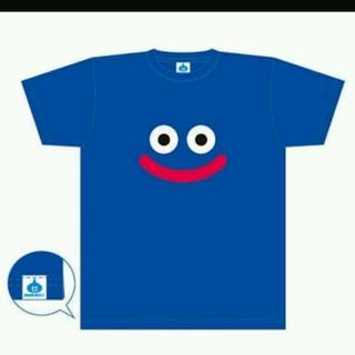 スクウェアエニックス(SQUARE ENIX)の572様専用 (Tシャツ(半袖/袖なし))