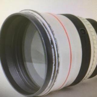 ぷーさん様 専用 レンズ3(レンズ(ズーム))