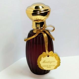アニックグタール(Annick Goutal)のアニック グタール  マンドラゴール  オードトワレ50ml(香水(女性用))
