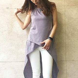 値下げ パラノイアパラディーソ TOPS(Tシャツ(半袖/袖なし))