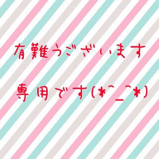 えみちゃん様専用❤30包×2袋 ✨口コミ多数☆ダイエットティー ルイボスティー(ダイエット食品)
