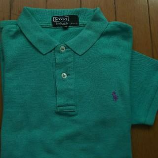 ポロクラブ(Polo Club)のpolo  半袖ポロシャツ(ポロシャツ)