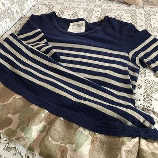 ゴートゥーハリウッド(GO TO HOLLYWOOD)のまりっぺ 様  GO TO HOLLYWOOD Tシャツ(Tシャツ/カットソー)