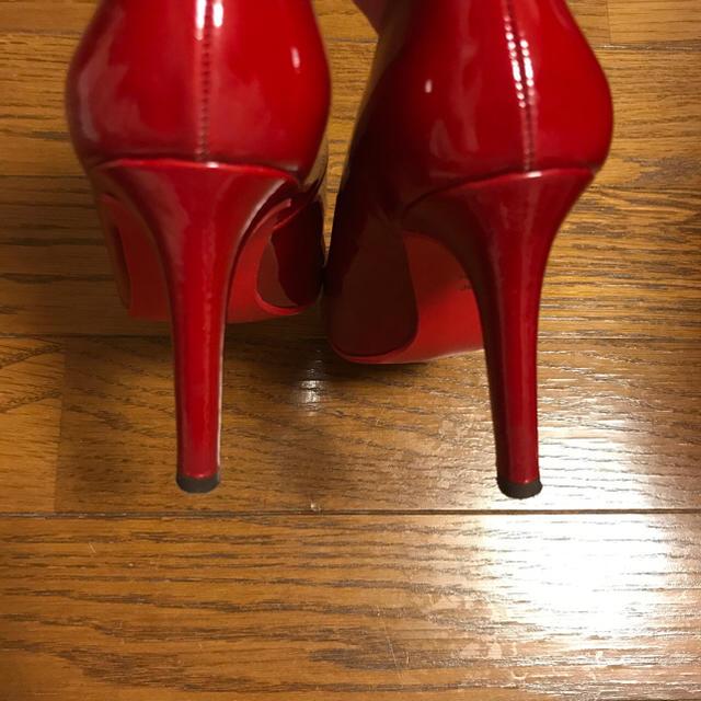 DIANA(ダイアナ)の ♡DIANA(ダイアナ)パンプス♡ レディースの靴/シューズ(ハイヒール/パンプス)の商品写真